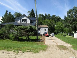 Photo 6: Barker Acreage in Torch River: Residential for sale (Torch River Rm No. 488)  : MLS®# SK841966