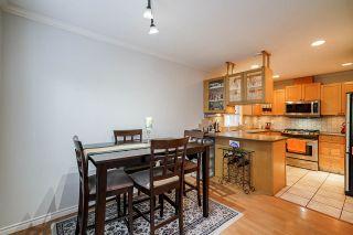 Photo 10: 5909 SPROTT Street in Burnaby: Central BN 1/2 Duplex for sale (Burnaby North)  : MLS®# R2564662