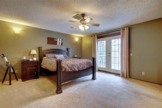 Photo 22: 505 Suntree Place: Okotoks Detached for sale : MLS®# A1110721