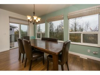 Photo 5: 7083 177A STREET in Surrey: Cloverdale BC House for sale (Cloverdale)  : MLS®# R2034691