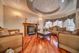 Photo 4: 16808 73 Street in Edmonton: Zone 28 House for sale : MLS®# E4210414