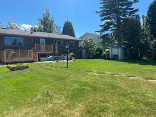 Photo 49: 6742 Leaside Drive SW in Calgary: Lakeview Detached for sale : MLS®# A1063976