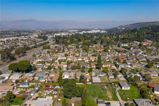 Photo 33: 10240 Deveron Drive in Whittier: Residential for sale (670 - Whittier)  : MLS®# PW21036309