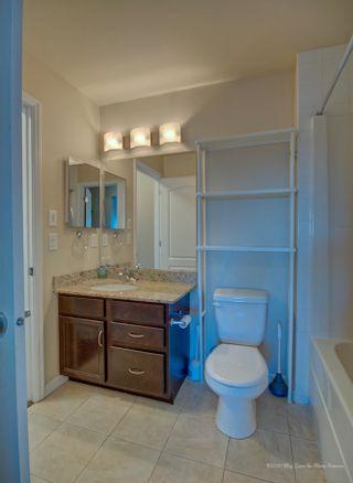 Photo 16: 416 271 Charlotte Way: Sherwood Park Condo for sale : MLS®# E4266438