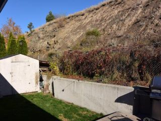 Photo 21: 1374 SUNSHINE Court in : Dufferin/Southgate House for sale (Kamloops)  : MLS®# 137492