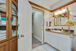 Photo 14: 1633 Shelbourne Street SW in Calgary: Scarboro Detached for sale : MLS®# A1072418