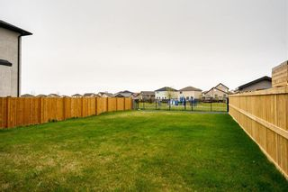 Photo 31: 50 Tom Nichols Place in Winnipeg: Canterbury Park Residential for sale (3M)  : MLS®# 202112482