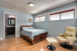 Photo 11: 2979 VICTORIA Drive in Vancouver: Grandview Woodland House for sale (Vancouver East)  : MLS®# R2595184