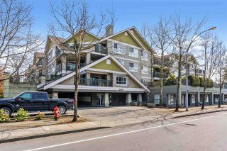 """Photo 16: 304 6336 197 Street in Langley: Willoughby Heights Condo for sale in """"ROCKPORT"""" : MLS®# R2561442"""