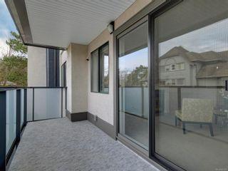 Photo 23: 201 3900 Shelbourne St in : SE Cedar Hill Condo for sale (Saanich East)  : MLS®# 861918