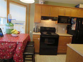 Photo 6: 207 232 Goulet Street in Winnipeg: St Boniface Condominium for sale (2A)  : MLS®# 1831109