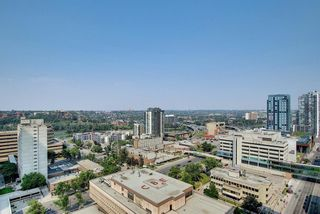 Photo 28: 2312 221 6 Avenue SE in Calgary: Downtown Commercial Core Apartment for sale : MLS®# A1132923