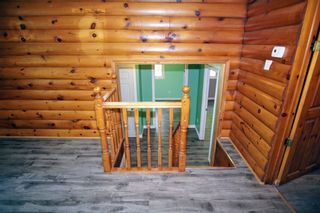 Photo 11: 1380 Canada Hill Road in Canada Hill: 407-Shelburne County Residential for sale (South Shore)  : MLS®# 202112231