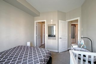 Photo 13: 208 22 Panatella Road NW in Calgary: Panorama Hills Apartment for sale : MLS®# A1134044