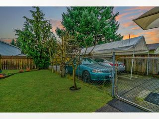 Photo 7: 1561 RUPERT Street in North Vancouver: Lynnmour House for sale : MLS®# R2533160