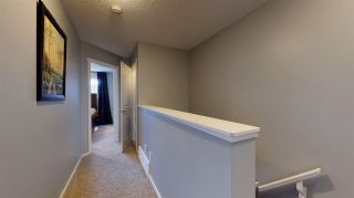 Photo 21: 123 603 WATT Boulevard in Edmonton: Zone 53 Townhouse for sale : MLS®# E4240133