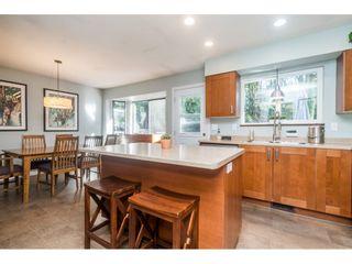 Photo 7: 35040 LABURNUM Avenue in Abbotsford: Abbotsford East House for sale : MLS®# R2535088