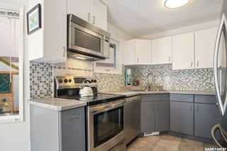 Photo 10: 935 Coppermine Lane in Saskatoon: River Heights SA Residential for sale : MLS®# SK856699