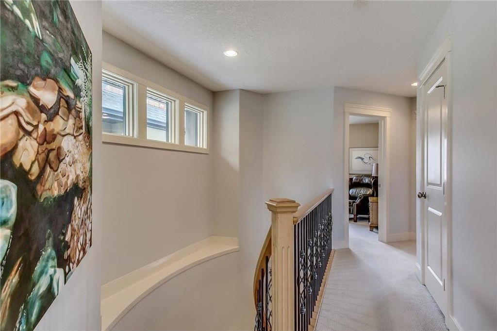 Photo 22: Photos: 3909 19 Street SW in Calgary: Altadore House for sale : MLS®# C4122880
