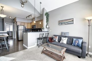 Photo 15: 19 117 Rockyledge View NW in Calgary: Rocky Ridge Row/Townhouse for sale : MLS®# A1061525