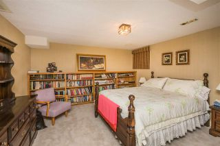 Photo 35: 1608 Bearspaw Drive W in Edmonton: Zone 16 Townhouse for sale : MLS®# E4226313