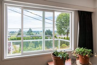 Photo 20: 6694 Tamany Dr in : CS Tanner House for sale (Central Saanich)  : MLS®# 854266