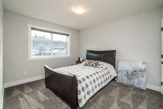 Photo 26: 4123 ZANETTE Place in Prince George: Edgewood Terrace House for sale (PG City North (Zone 73))  : MLS®# R2552369
