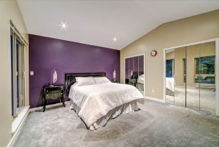 Photo 10: 1724 ARBORLYNN DRIVE in North Vancouver: Westlynn House for sale : MLS®# R2491626