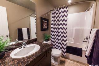 Photo 20: 122 2710 Main Street in Saskatoon: Greystone Heights Residential for sale : MLS®# SK745005