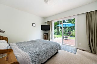 Photo 12: 1788 Fern Rd in : CV Courtenay North House for sale (Comox Valley)  : MLS®# 878750
