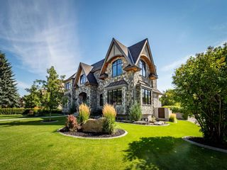 Photo 49: 4324 Anne Avenue SW in Calgary: Britannia Detached for sale : MLS®# A1143078