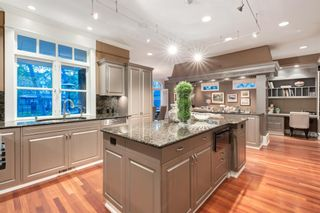 Photo 27: 3009 Champlain Street SW in Calgary: Upper Mount Royal Detached for sale : MLS®# A1105966