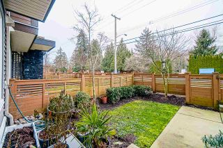 Photo 36: 9 5888 144 Street in Surrey: Sullivan Station Townhouse for sale : MLS®# R2532964