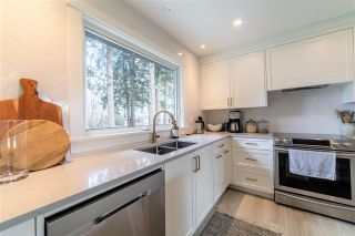 """Photo 9: 27577 84 Avenue in Langley: County Line Glen Valley House for sale in """"Glen Valley"""" : MLS®# R2575837"""