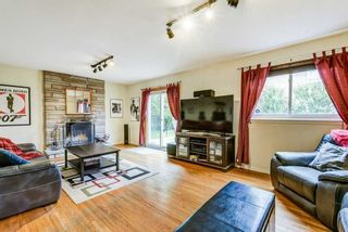 Photo 11: 21 Tivoli Court in Toronto: Guildwood House (Backsplit 4) for sale (Toronto E08)  : MLS®# E4918676