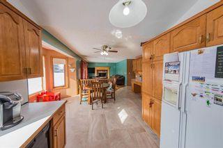 Photo 9: 3652 33 Street in Edmonton: Zone 30 House for sale : MLS®# E4223561