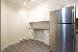 """Photo 4: 104 210 CARNARVON Street in New Westminster: Downtown NW Condo for sale in """"HILLSIDE HEIGHTS"""" : MLS®# R2448069"""