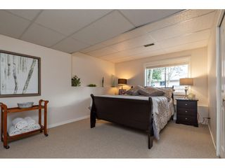 Photo 32: 3452 MT BLANCHARD Place in Abbotsford: Abbotsford East House for sale : MLS®# R2539486