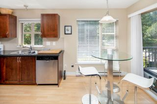 """Photo 11: 217 2388 WESTERN Parkway in Vancouver: University VW Condo for sale in """"Westcott Commons"""" (Vancouver West)  : MLS®# R2389650"""
