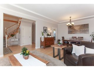 """Photo 4: 4635 217A Street in Langley: Murrayville House for sale in """"Murrayville - Murrays Corner"""" : MLS®# R2398372"""