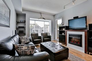 Photo 2: 309 2478 Welcher in Port Coquitlam: Central Pt Coquitlam Condo for sale : MLS®# R2112334