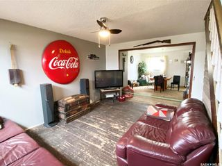 Photo 18: 430 Macdonald Avenue in Craik: Residential for sale : MLS®# SK833632