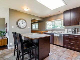 Photo 16: 612 BAYCREST Drive in North Vancouver: Dollarton House for sale : MLS®# R2616316