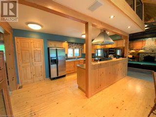 Photo 14: 169 BLIND BAY Road in Carling: House for sale : MLS®# 40132066
