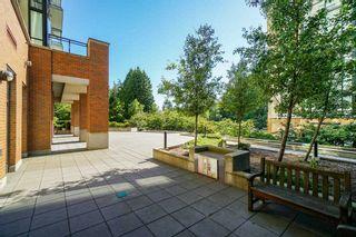 Photo 25: 1206 13380 108 Avenue in Surrey: Whalley Condo for sale (North Surrey)  : MLS®# R2569916