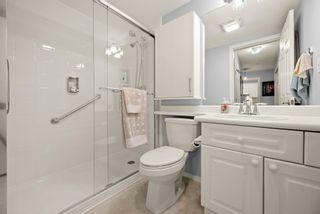 Photo 19: 116 8142 120A AVENUE in Surrey: Queen Mary Park Surrey Condo for sale : MLS®# R2615056