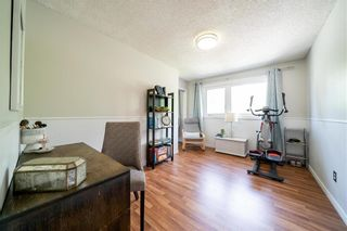 Photo 20: 202 Vista Avenue | St. Vital Winnipeg