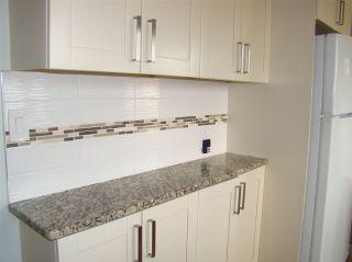 Photo 32: 13507 84A Street in Edmonton: Zone 02 House for sale : MLS®# E4227401