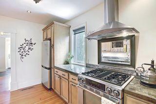 Photo 7: 2220 21 Street: Nanton Detached for sale : MLS®# A1145502