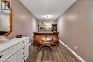 Photo 34: 1 IRONWOOD Crescent in Brighton: House for sale : MLS®# 40149997